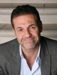 Best quotes by Khaled Hosseini