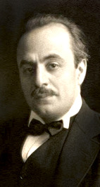 Best quotes by Khalil Gibran