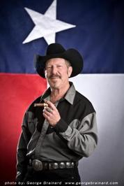 Best quotes by Kinky Friedman