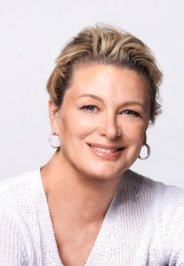 Best quotes by Kristin Hannah