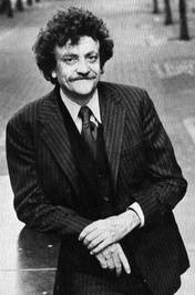 Best quotes by Kurt Vonnegut