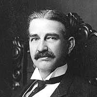Best quotes by L. Frank Baum