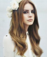 Best quotes by Lana Del Rey