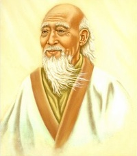 Best quotes by Lao Tzu