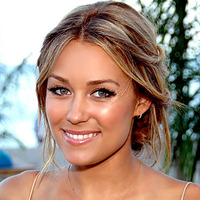 Best quotes by Lauren Conrad