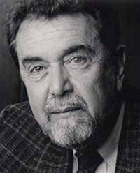 Best quotes by Leo Buscaglia