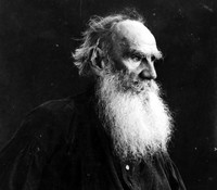 Best quotes by Leo Tolstoy
