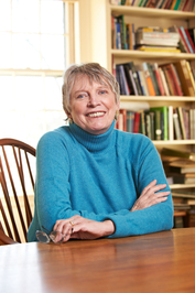 Best quotes by Lois Lowry