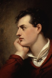 Best quotes by Lord Byron