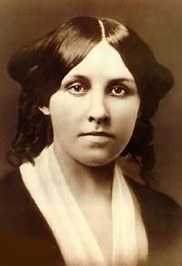 Best quotes by Louisa May Alcott