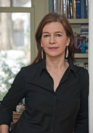 Best quotes by Louise Erdrich