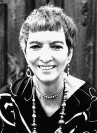 Best quotes by Madeleine L'Engle