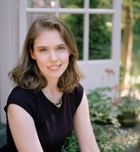 Best quotes by Madeline Miller
