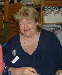 Best quotes by Maeve Binchy