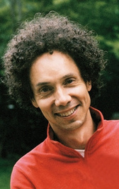Best quotes by Malcolm Gladwell