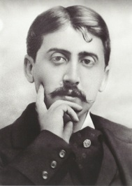 Best quotes by Marcel Proust