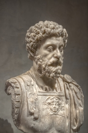 Best quotes by Marcus Aurelius