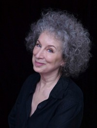 Best quotes by Margaret Atwood