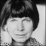 Best quotes by Margaret Drabble