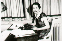 Best quotes by Margaret Mitchell