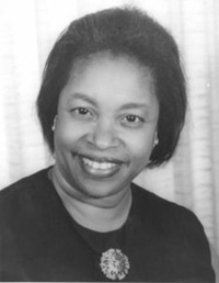 Best quotes by Margaret Walker