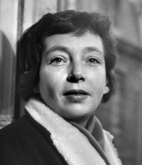 Best quotes by Marguerite Duras