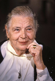 Best quotes by Marguerite Yourcenar