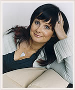 Best quotes by Marian Keyes