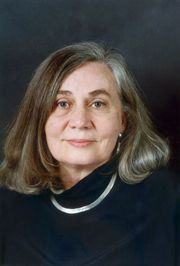 Best quotes by Marilynne Robinson