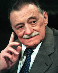 Best quotes by Mario Benedetti