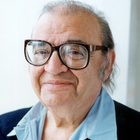 Best quotes by Mario Puzo