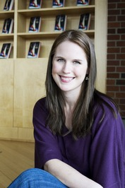 Best quotes by Marissa Meyer