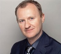 Best quotes by Mark Gatiss
