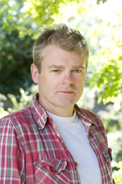 Best quotes by Mark Haddon