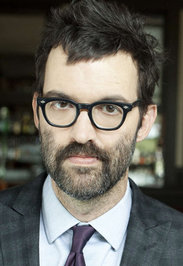 Best quotes by Mark Oliver Everett