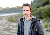 Best quotes by Markus Zusak