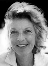 Best quotes by Martha Gellhorn