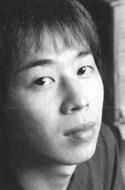 Best quotes by Masashi Kishimoto
