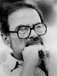 Best quotes by Maurice Sendak