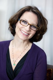 Best quotes by Meg Cabot