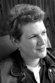 Best quotes by Meg Rosoff