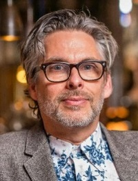 Best quotes by Michael Chabon