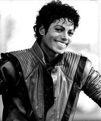 Best quotes by Michael Jackson