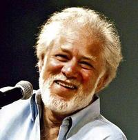 Best quotes by Michael Ondaatje