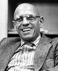 Best quotes by Michel Foucault