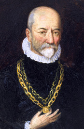 Best quotes by Michel de Montaigne