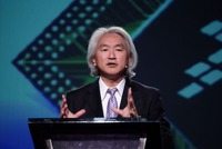 Best quotes by Michio Kaku