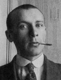 Best quotes by Mikhail Bulgakov