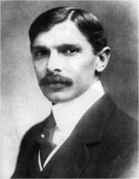 Best quotes by Muhammad Ali Jinnah