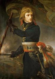 Best quotes by Napoleon Bonaparte